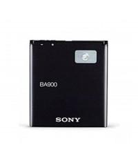 باتری موبایل سونی SONY BA900
