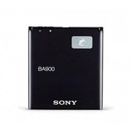 باتری موبایل سونی SONY BA950