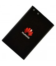 باتری اصلی موبایل Huawei Honor 3C Lite