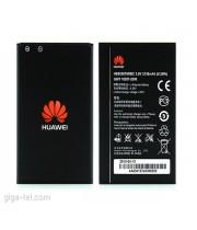 باتری موبایل هواوی HUAWEI G700