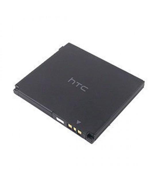 باتری موبایل HTC HD2