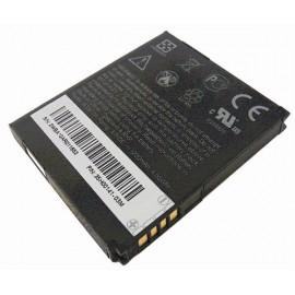 باتری موبایل HTC DESIRE HD