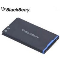 باتری موبایل بلک بری BLACKBERRY Q10