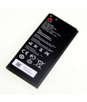 باتری موبایل هواوی HUAWEI G730