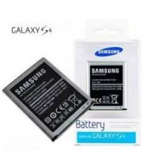 باتری موبایل سامسونگ GALAXY S4 I9500