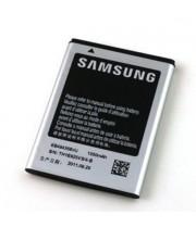 باتری موبایل سامسونگ SAMSUNG GALAXY ACE S5830