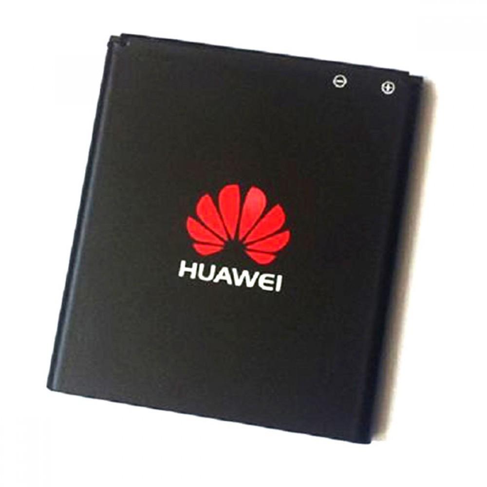 باتری موبایل هواوی HUAWEI ASCEND Y300