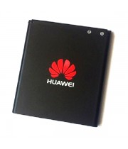 باتری موبایل هواویHUAWEI G510 - U8951 - HB4W1