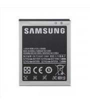 باتری موبایل سامسونگ SAMSUNG GALAXY GALAXY I9200