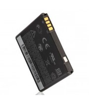 باتری موبایل HTC SENSATION