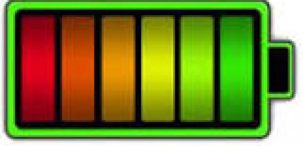 این باتری موبایل ایمن است www.mobilebattery.ir