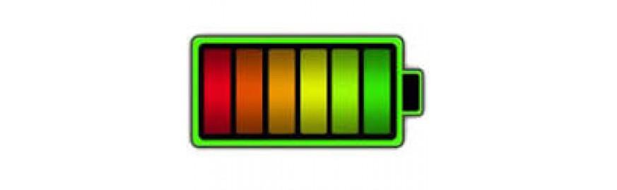 باتری موبایل-باطری موبایل