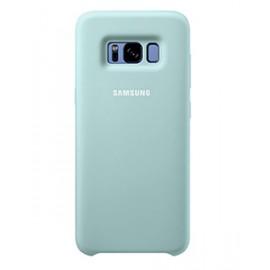 کاور محافظ سیلیکون گوشی موبایل سامسونگ گلکسی S8