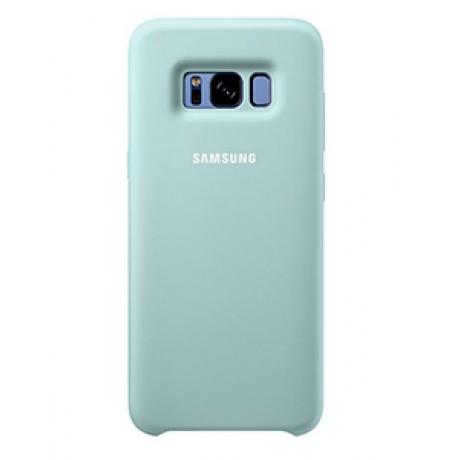 گارد سیلیکون گوشی موبایل سامسونگ گلکسی S8 پلاس