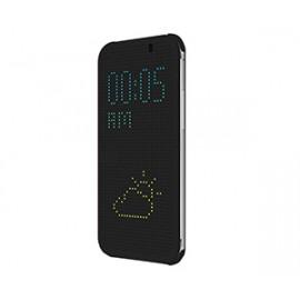 کیف هوشمند موبایل HTC DESIRE 820 DOT VIEW