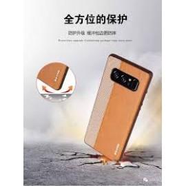 کاور محافظ گوشی موبایل SAMSUNG GALAXY NOTE 8 مدل G-CASE ERAL