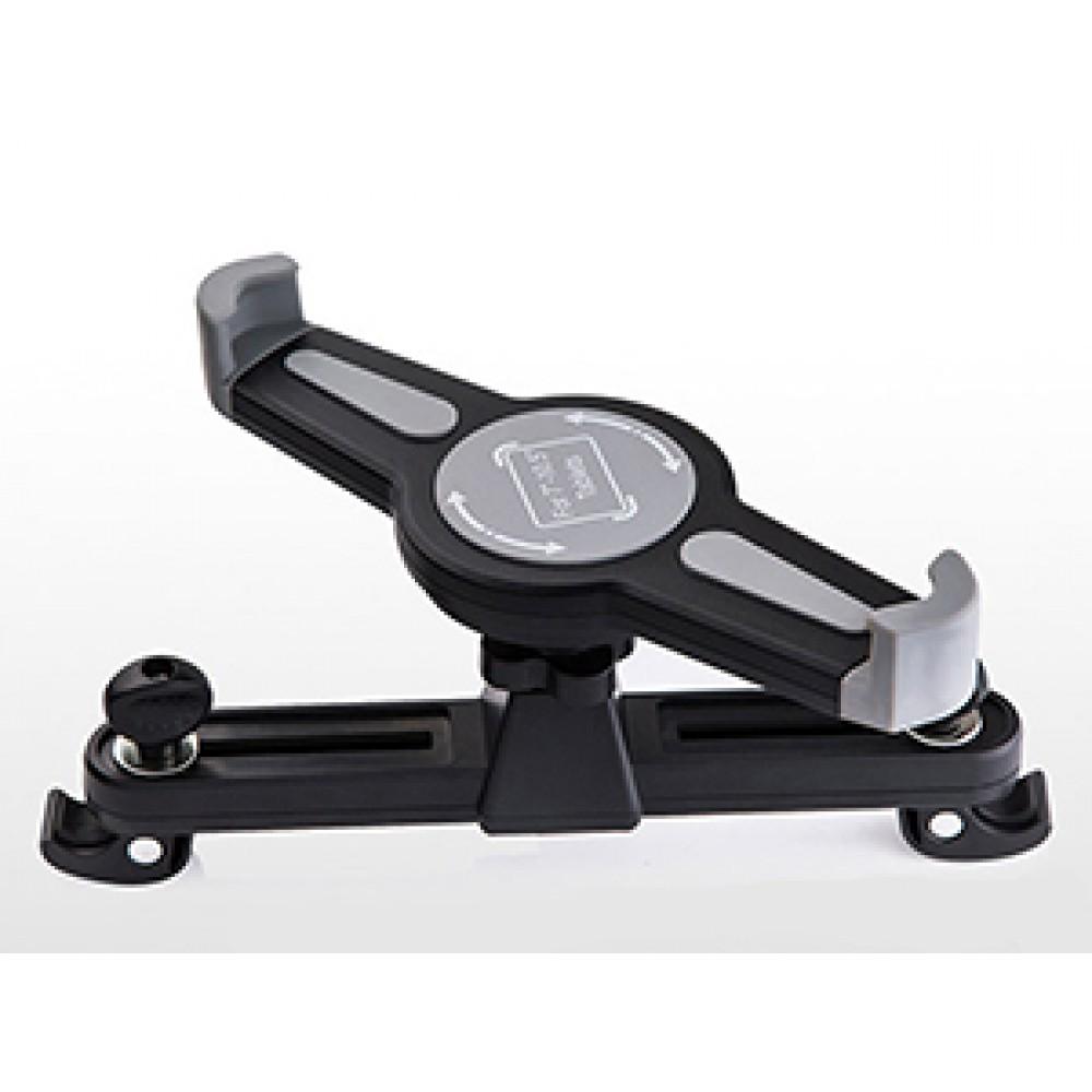 پایه نگهدارنده (هولدر) گوشی موبایل و تبلت جویروم با چرخش 360 درجه