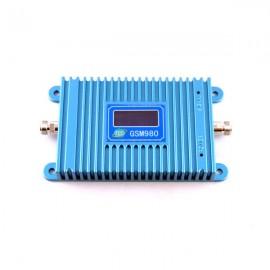 دستگاه تقویت انتن موبایل تک باند مدل gsm 980