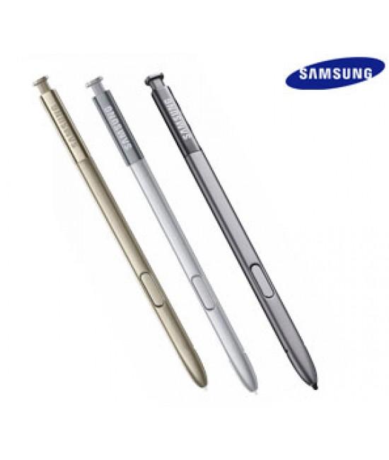 قلم اصلی سامسونگ گلکسی نوت 5
