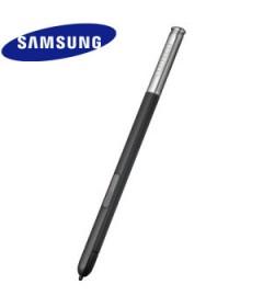 قلم اصلی سامسونگ گلکسی نوت 4