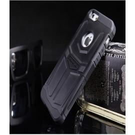 کاور محافظ APPLE IPHONE6 برند NILLKIN مدل DEFENDER