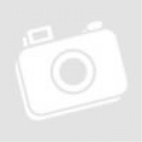 کاور اصلی S7 EDGE CLEAR VIEW COVER