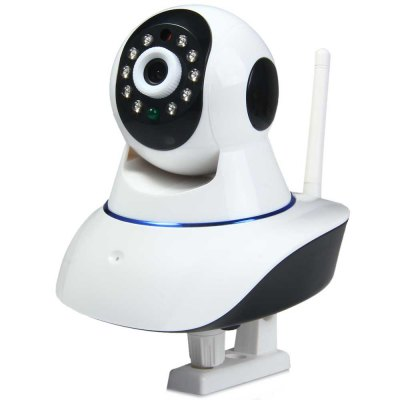 لیست قیمت دوربین شبکه