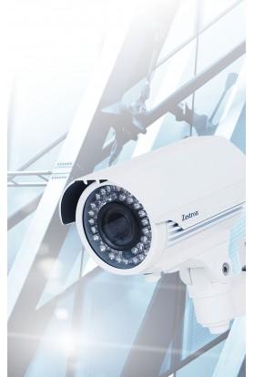 دوربین تحت شبکه|دوربین شبکه|خرید دوربین شبکه