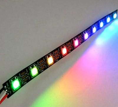 ریسه ال ای دی LED STRIP